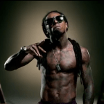 Watch: Lil Wayne – Mirror featuring. Bruno Mars