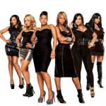 Love & Hip Hop Season 2 Episode 8 {Full Episode} : Chrissy's Big Fight