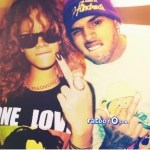 Rihanna, Chris Brown Have Been Meeting Up For A Year