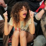 Rihanna Needs Rehab :  Depressed and Still In Love With Chris Brown