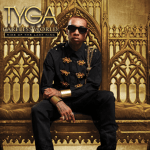 Tyga  Delays Debut Album : Rack City  {New Video}
