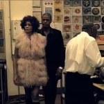 Whitney Houston's Spokesperson Says Whitney Isn't Broke