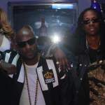 "Watch New Video: Young Jeezy Featuring 2 Chainz ""SupaFreak"""