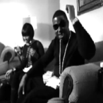 Gucci Mane (Feat. Rocko) – Chicken Room : New Video