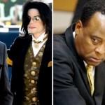 Judge Dismisses Joe Jackson's Wrongful Death Lawsuit
