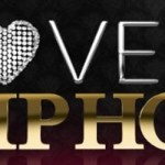 Watch Love & Hip Hop Season 2 Episode 11 (Reunion Episode)