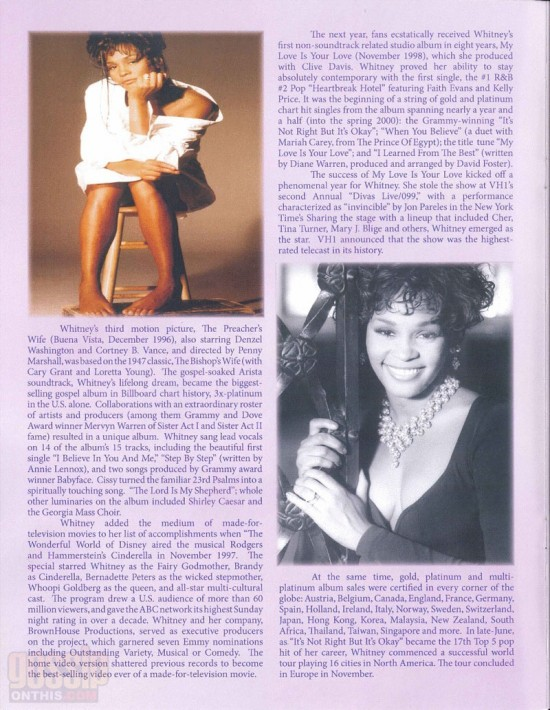 whitney-houston-obituary-program-photos9