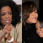 Oprah To Interview Bobbi Kristina Brown  : Houston Could Have 4 Top Ten Albums