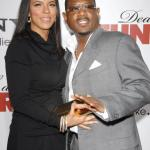 Martin Lawrence & Wife Shamicka Divorcing After 15 Years Marriage