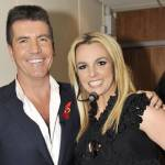 Britney Spears Joins 'X Factor' As  New Judge For $15M