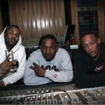 Kendrick Lamar Tells His Story To DJ Skee : VIDEO Dr. Dre & Kendrick Coachella 2012 – The Recipe