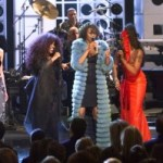 VIDEO: 'VH1 Divas' Honors Whitney Houston In Major Tribute