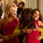 Watch : Single Ladies, Season 2 Episode 1 Show Recap