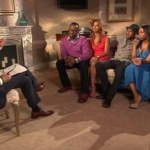 "Bobby Brown Says Don't Blame Him for Whitney Houston's Death‎ On ""Today"""