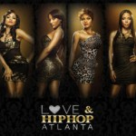 Love & Hip Hop Atlanta Premieres In June & Official Cast Photo Released