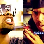 Chris Brown Responds to Raz B's Gay Accusations