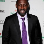 Early Talk About Idris Elba Joining 'Star Trek 3' Cast as a Villain