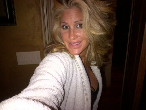 "Kim Zolciak Brings In Great Rating On Bravo ""Don't Be Tardy for ..."