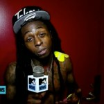 Video: Lil Wayne On Decision To Yank Nicki Minaj From Summer Jam : Nicki U.S. Tour Date adds 2 Chainz
