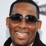 R Kelly Has Not Paid The IRS Since 2005