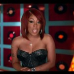"""EPISODE 3 PREVIEW : Stevie J Says """"Have I hit it? Yeah,"""" Admitting To Loving Joseline On """"Love & Hip Hop Atlanta"""":"""