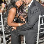 Apollo Nida Says Divorce with Phaedra Parks is Probably Going to Happen!