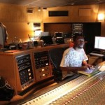 Frank Ocean, Comes Out : Past Lover Kanye West?