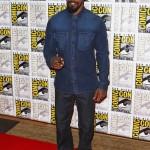 Jamie Foxx Says More DL Men Should Come Out & Commends Tom Cruise for Divorce Etiquette