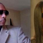 Rapper Krayzie Bone Arrested For Suspected DUI