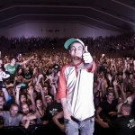 """Mac Miller Sued For Copyright Infringement : New Video """"America"""""""