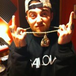 Mac Miller's Label Responds To Lord Finesse Lawsuit