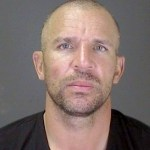 NBA Star Jason Kidd Arrested For DWI In New York