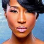 "New Music – Tweet ""PROCEED"" #TweetTuesdays @MS_HUMMINGBIRD"