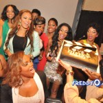 VH1 Love & Hip Hop Atlanta Cast Reunion Show Canceled