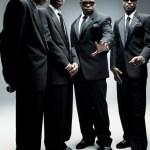Bone Thugs-N-Harmony To Release New Album In November : Throw Back  Video – Tha Crossroads