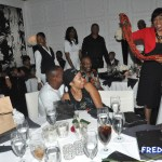 PHOTOS : Monica Mom Marilyn Best's 61st Birthday Party