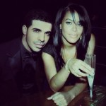 Drake to Executive Produce NEW Aaliyah Album & Samples Her On New Single