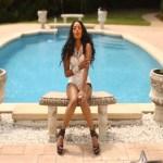 [Video] Rasheeda feat. Kandi Burruss 'Legs to the Moon'