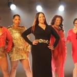 "R&B Divas Season 2 Episode 7: ""Divas Last Stand"" Recap"