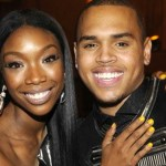 """Video: Brandy Releases Trailer For """"Put it Down"""" ft. Chris Brown"""