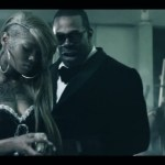 Busta Rhymes Released latest Album For Free