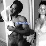 O.J. Simpson Sex Tape On The Way