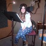 Khloe Kardashian Joining Cast Of  'X Factor' As New Host ?