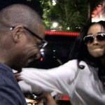 Love and Hip-Hop ATL:Mimi Punches Stevie For Joke about Her and Joseline