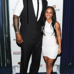 Shaq And Hoopz Headed For A Time Out!!??