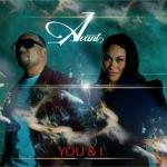 "[New Music] Avant ft. Keke Wyatt ""You & I"""