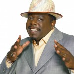 Cedric the Entertainer to Host Soul Train Awards Heads To Vegas and Announces Its Nominations