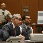 Chris Brown Tests Positive For Marijuana