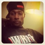 """Bone Thugs and Harmony's Krayzie Bone Pleads """"Not Guilty"""" To DUI Charges"""