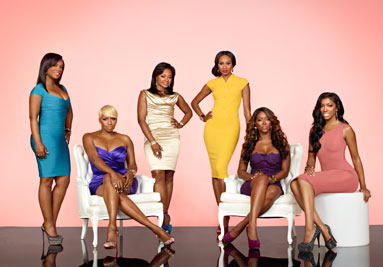 real-housewives-of-atlanta-season-5